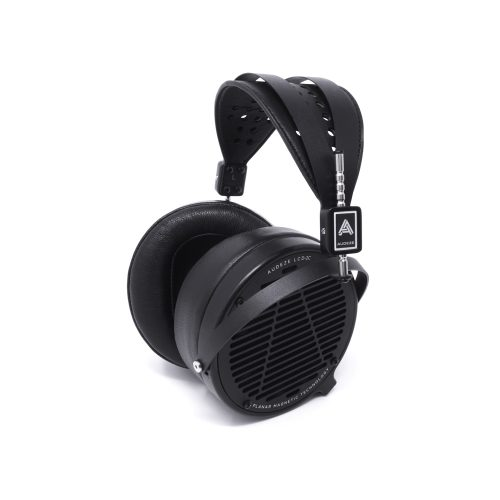 LCD-2-Classic-side