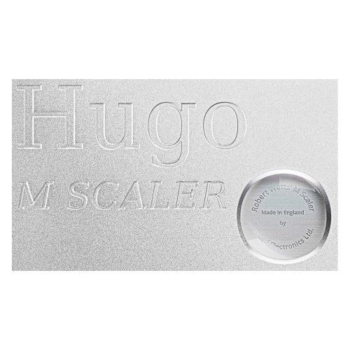 M-Scaler-Logo