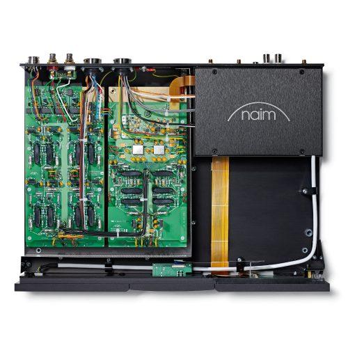 Naim-ND555-Internal