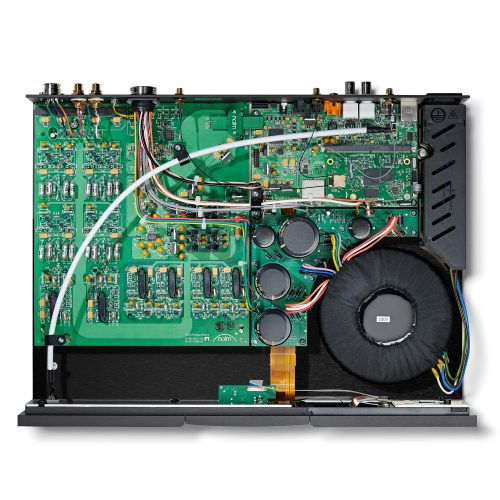 Naim-NDX-2-Internal