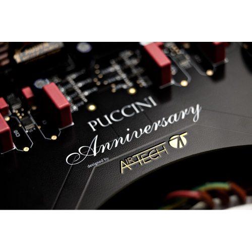 Puccini-AirTech