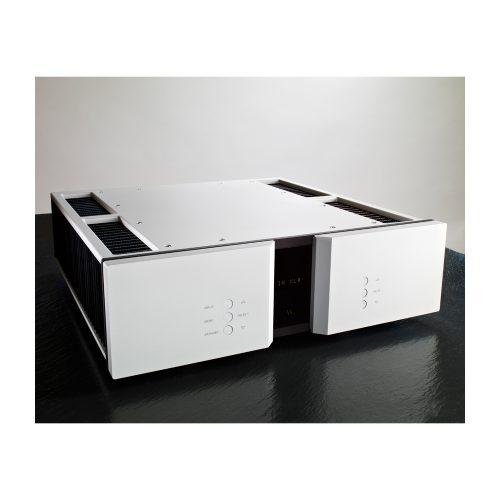 Vitus Audio SIA 25 Integrated Amplifier