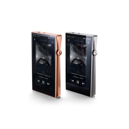 SP1000-Copper-Stainless-Steel08