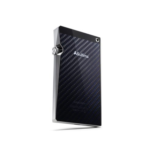 SP1000-Stainless-Steel-Back