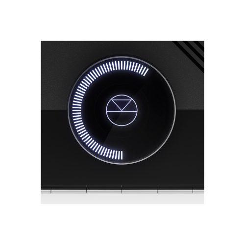Selekt-DSM-Dial-Buttons-Detail
