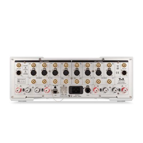 T+A-PA-3100-HV-Rear