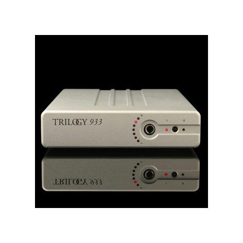 Trilogy-933