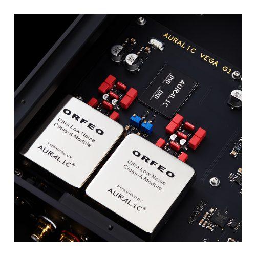Vega-G1-Orfeo