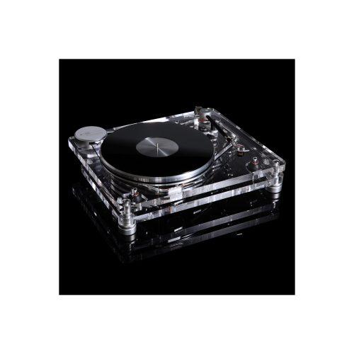 Vertere-MG-1-Magic-Groove-Clear