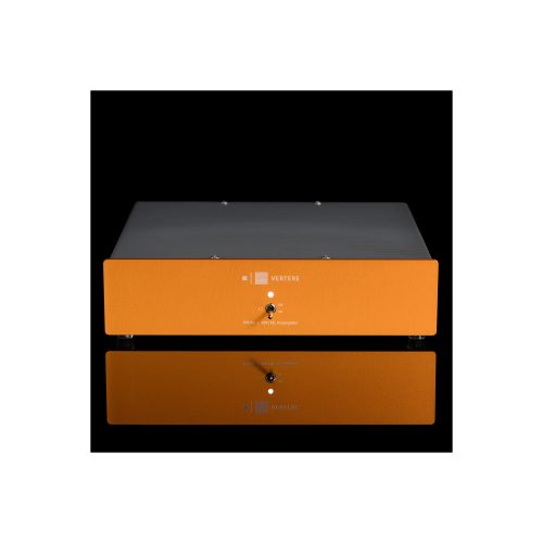 Vertere-Phono-1-Orange