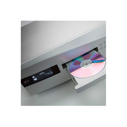 dCS-Rossini-CD-Player