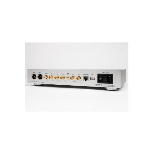dcs-network-bridge-rear