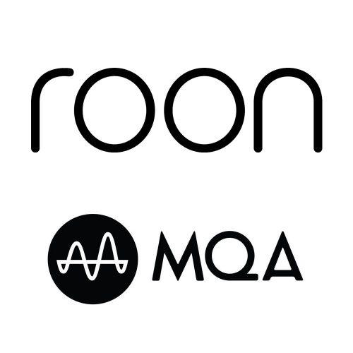 roon & MQA