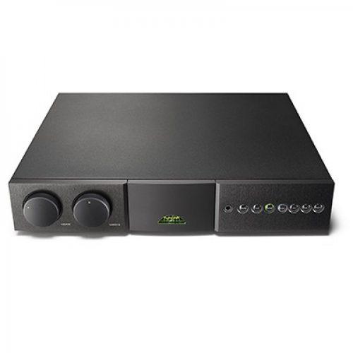 Naim  Supernait 2 Integrated Amplifier